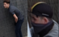 Two men sought after burglary in Tilbury