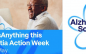 Bluebird Care Thurrock and Castle Point supports Dementia Action Week 2019