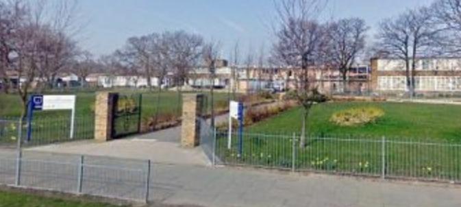 Ockendon Academy set to join Harris Federation