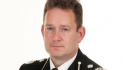 Chief Constable details shortage of police officers in Grays