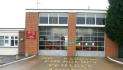 Fire Service look to recruit in Corringham