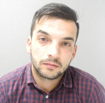 Police seek man with links to Thurrock
