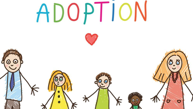 Thurrock continues to have one of lowest adoption rates in region