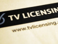Up to 3.7 million over-75s to pay licence fee