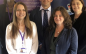 First-of-its-kind project providing better support to Thurrock's victims of sexual offences