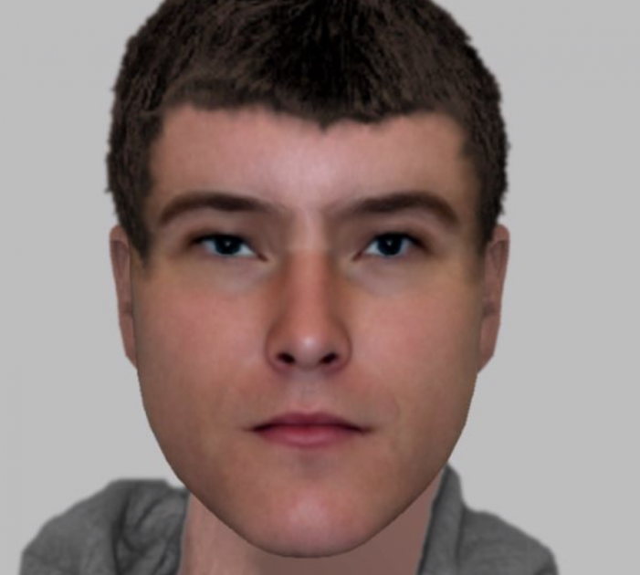Teenage girl victim of attempted robbery at Lakeside