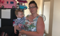 Chadwell St Mary family appeal to Thurrock Council after flat floods