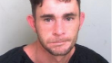 Stanford-le-Hope man wanted over burglary
