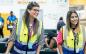 Amazon Tilbury team celebrate Prime Day