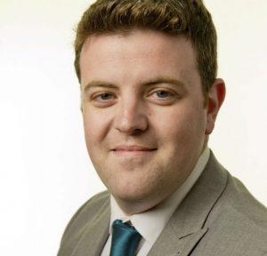 Shane Hebb