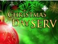 Enjoy Christmas Day at the Old Ship Inn in Aveley