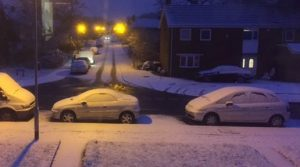 snow-feb