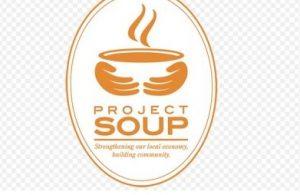 Soup 18
