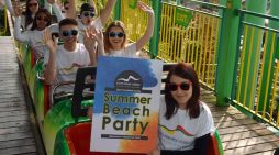South Essex College big summer bash is back