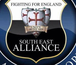 southeast-alliance
