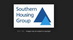 Southern Housing
