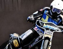Speedway: Lakeside Hammers gain promotion