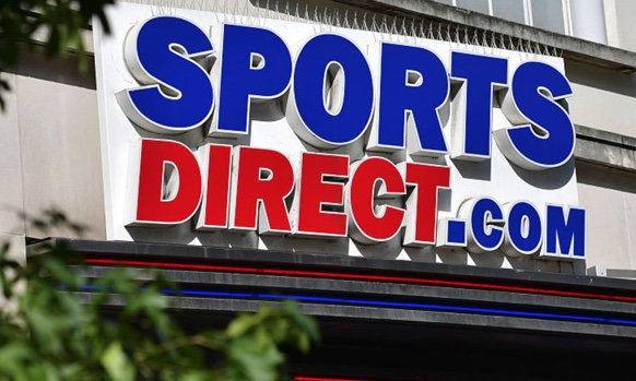 Sports Direct boss Mike Ashley promises new store in Thurrock