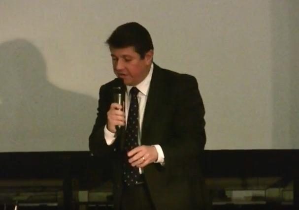 MP Stephen Metcalfe praises Autumn Statement