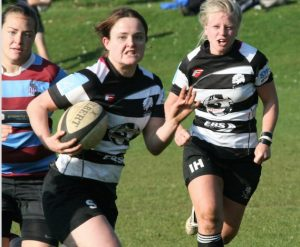 T Birds Rugby