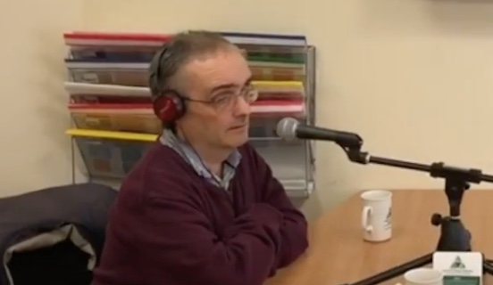 Thurrock Community Business Radio re-launches