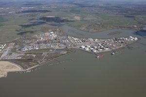 thames-oilport-aerial-photo-april-2012