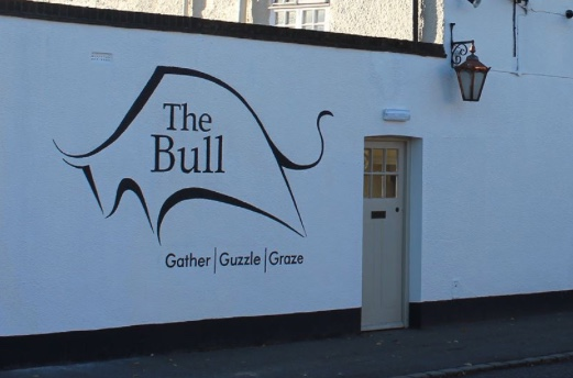 Enjoy Mother's Day at The Bull in Little Thurrock