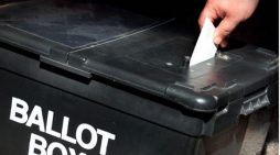 Last few days to have your say on council elections in Thurrock