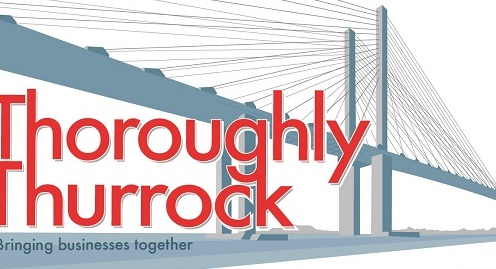 Thoroughly Thurrock Twilight Event: The Apprenticeship Levy