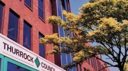 Thurrock Council on look out for legal eagles