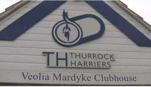 thurrock-harriers