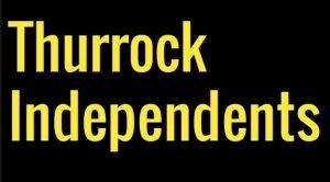 Thurrock Indep