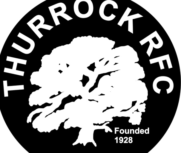 Rugby: Third time lucky for Thurrock