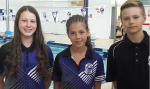 Thurrock Swimmers