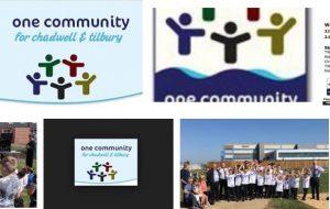 Tilbury One Community