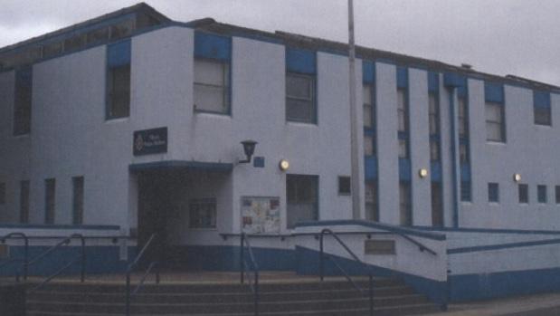 Essex Police looking for volunteers to investigate murders