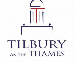 tilbury-thames