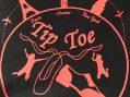 TipToe bringing some Thurrock magic to Disneyland Paris