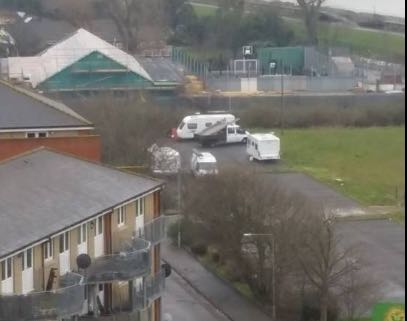 "Blogpost: Unlawful traveller camps: Why ""doing a Harlow"" may be harder than it looks"