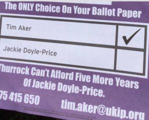 UKIP 17 2