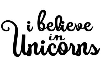 Thameside Theatre: I Believe in Unicorns by Michael Morpurgo