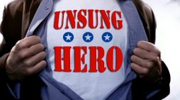 Thurrock Council want you to nominate an unsung hero