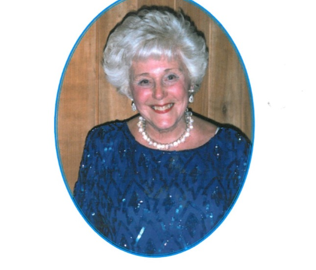 Come and be entertained at Vera Plumridge's Musical Soiree