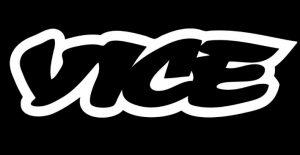 Vice Com