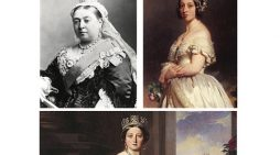Exhibition set to celebrate life of Queen Victoria