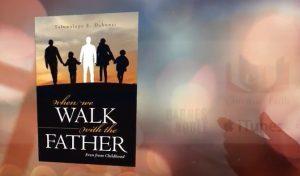 Walk Father