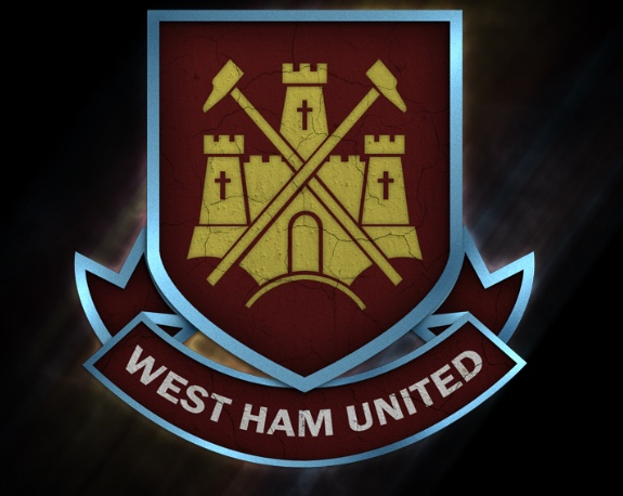Ormiston Park Academy and West Ham United offer students a shot at sporting goals