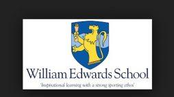 Concerns raised over William Edward's school's exam results