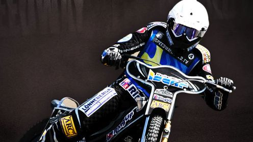 Speedway: More from Morley as Hammers win