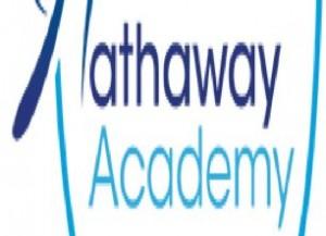 hathaway3
